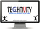 Techtivity